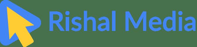 Rishal Media Blog