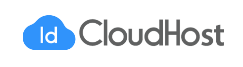 Logo-IDCloudHost-Registrar-PANDI-1