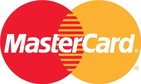 mastercard_logo_29764